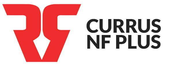 currus-nf-plus